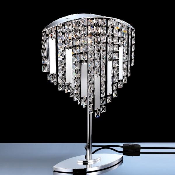 Φωτιστικά Επιτραπέζια - 9814/T