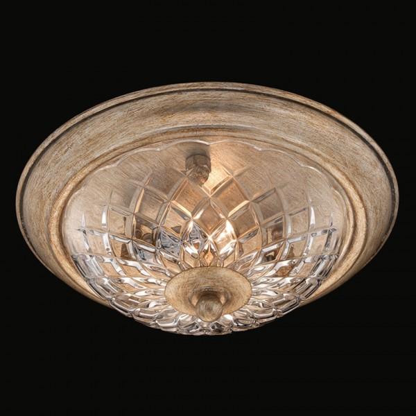 Φωτιστικά Οροφής -  596/C