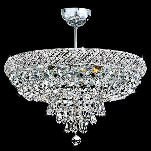 Φωτιστικά Οροφής - 531