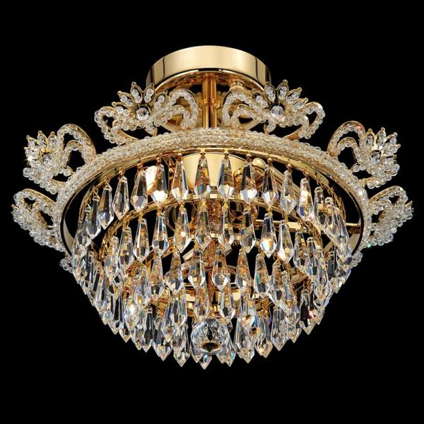 Φωτιστικά Οροφής -  9798/C