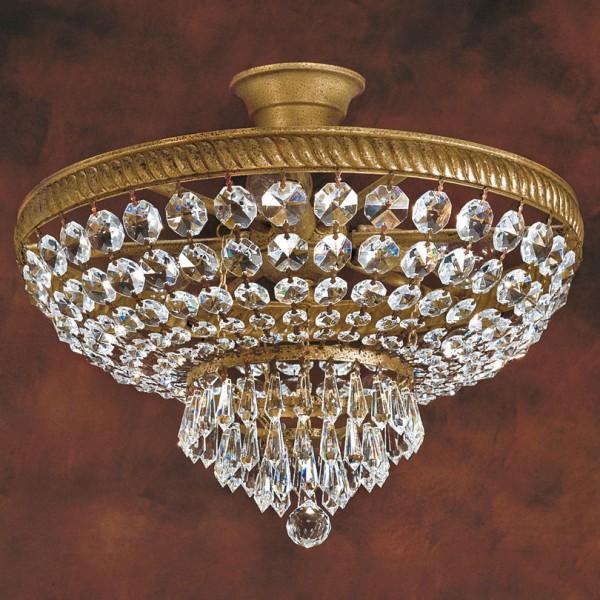 Φωτιστικά Οροφής - 533