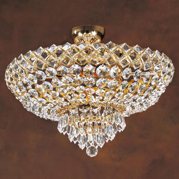 Φωτιστικά Οροφής - 535