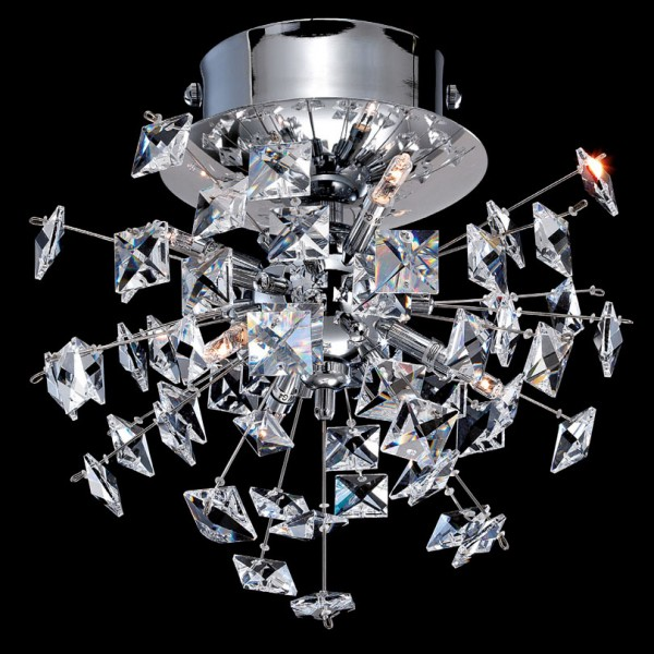 Φωτιστικά Οροφής - 9229/C