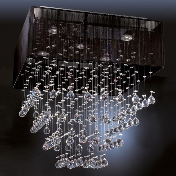 Φωτιστικά Οροφής -  9694